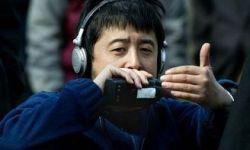 贾樟柯正筹备VR故事长片:即将进入写作阶段 放映前景乐观