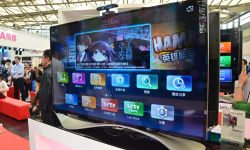 面板涨价电视行业承受重压 低价策略能否走到最后