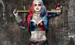 《X特遣队》一大波新概念图曝光 小丑女留着