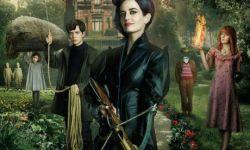 《佩小姐的奇幻城堡》新特辑:骷髅大战曝光