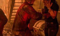 《深海浩劫》特效场面极其真实且有震憾力