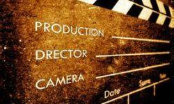 创新应当在电影基准线上突破边界 避免沦为无所依傍的浮华