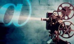 """打好影视版权""""保卫战""""是一项长期化系统化的工作"""