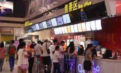 韩国电影2016年在中国院线市场颗粒无收
