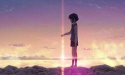 日本政府开展电影输出产业会议