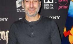 《鸡皮疙瘩》导演罗伯·莱特曼将执导电影版《宠物小精灵》