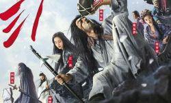 贺岁档华语影片数星星就够了 进口军团先期口碑上佳
