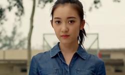电影《球舞青春》将于12月9日精彩上线
