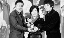 电影《八月》迎来公映档期 导演张大磊得知获奖的瞬间脑袋一片空白