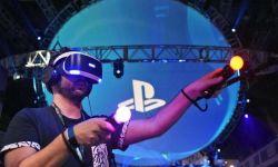 中南文化拟2000万元增资VR影视娱乐公司深度视界