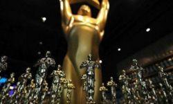 奥斯卡奖颁奖季大戏的厮杀又开始兴起 女主角奖竞争异常激烈
