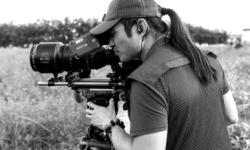 解构著名摄影师刘祥勤:在光影中寻找自我