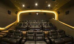华谊兄弟将加速影院布局:未来4年跻身院线行业一线阵容