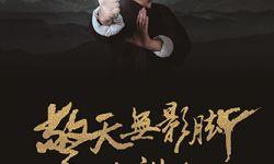 电影《醉侠苏乞儿》和《擎天无影脚黄麒英》代表中国功夫电影走出去