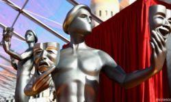 电影《海边的曼彻斯特》领跑第23届演员工会奖提名