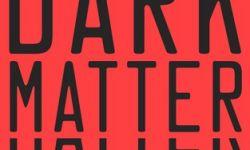 罗兰·艾默里奇将改编2016年科幻小说《暗物质》为电影