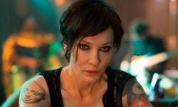 艺术电影《宣言》将亮相圣丹斯,凯特·布兰切特一人饰演13个角色