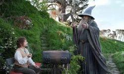 取经新西兰:如何进入电影工业的第一梯队?