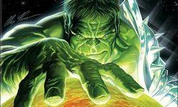 《雷神3:诸神黄昏》沿用漫画中的Sakaar星球 绿巨人也将登场