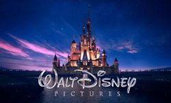 迪士尼影业全球票房突破70亿美元大关  打破环球影业纪录