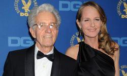 美国导演戈登·亨特去世 曾执导《摩登家族》《蓝精灵》