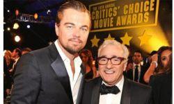 马丁·斯科塞斯将创作电影《白城恶魔》  小李有望担任主演