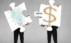 估值泡沫破灭 影视投资人理性对待影视资产投资