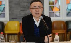 """光线传媒王长田: """"我在乎利润"""" IP将继续主导中国电影"""