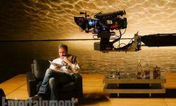 《银翼杀手2049》导演将为传奇影业拍摄《沙丘》