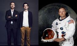 """瑞安·高斯林将在达米恩·查泽尔执导《第一人》饰演""""登月第一人"""""""