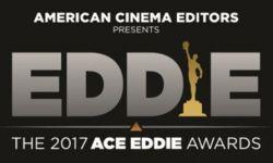 第67届美国电影剪辑工会奖提名名单公布