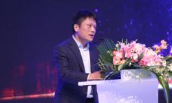 百度糯米影业发布智能营销生态战略 预计三年分成30亿
