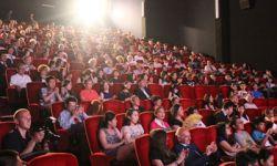盘点2016年中国电影:观众最喜爱喜剧类国产影片