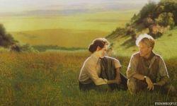 奥斯卡最佳影片《走出非洲》、《母女情深》将被翻拍