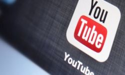 成立11年YouTube未盈利 视频网站仍在攻克亏损难题