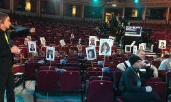 """""""英国奥斯卡""""BAFTA电影奖揭晓,《啦啦之地》5项大奖"""