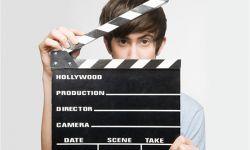 数字技术或成未来电影技术核心 全产业链模式成发展趋势