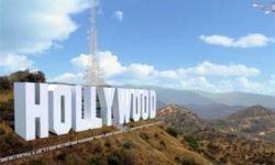 外媒称中国手握票房王牌 开始改写好莱坞游戏规则
