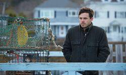 电影《海边的曼彻斯特》:拒绝与自己过去和解的西西弗斯
