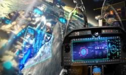 华谊兄弟入股美国Lytro 抢先布局全球VR独角兽公司