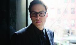 凯瑞·福永将于环球影业合作拍摄广岛原子弹爆炸电影