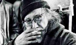 日本著名导演铃木清顺于东京去世,享年93岁