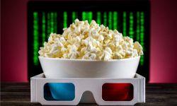 进口片数量增加刺激中国电影消费 是机会还是挑战?