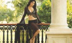 印度宝莱坞女星揭潜规则 和高层上床是份内事