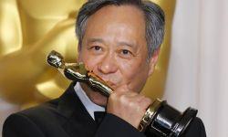 """奥斯卡""""最佳影片""""在中国的23年历程:从《亡命天涯》到《爱乐之城》"""