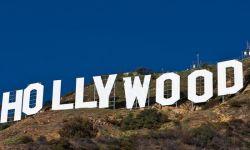 """中国资本渗入全球电影产业 韩媒:好莱坞开始传播""""中华思想"""""""