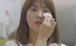 """韩国电影真相调查:被朴槿惠""""拖黑""""的1万个电影人"""