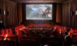 院线电影的敌人并不是付费会员,而是烂片