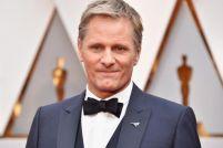 《神奇队长》维果·莫特森入围第89届奥斯卡男主角奖