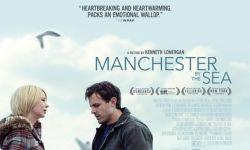 电影《海边的曼彻斯特》:给予悲剧充分的尊严